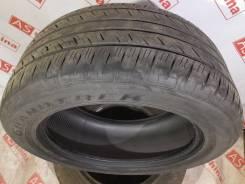 Dunlop Grandtrek PT2, 285 / 50 / R20