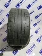 Michelin Pilot Sport 2, 265 / 35 / R19