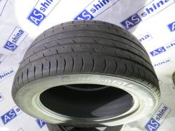Continental ContiSportContact 3, 275 / 45 / R18