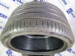 Michelin Pilot Super Sport, 325 / 30 / R21