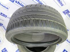 Continental ContiSportContact, 255 / 35 / R19