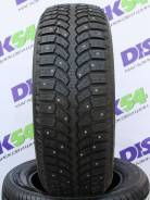 Bridgestone Blizzak Spike-01. Летние, без износа, 4 шт