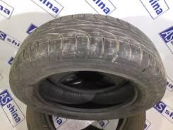 Pirelli P6000, 185 / 60 / R15