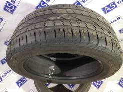 Continental ContiCrossContact UHP, 255 / 50 / R19