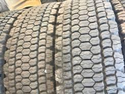 Bridgestone W950, 235/70 R22.5