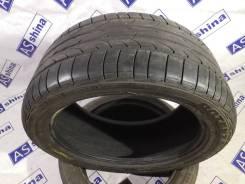 Bridgestone Potenza RE050, 245 / 40 / R17