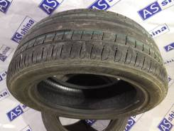 Pirelli Scorpion Verde, 225 / 55 / R18