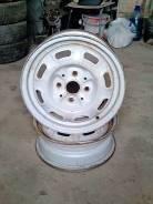 "2Crave Wheels. x14"", 4x108.00, ЦО 52,0мм."