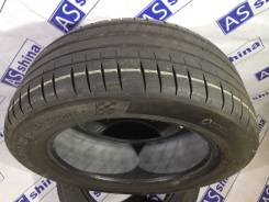 Michelin Pilot Sport 4, 225 / 55 / R17