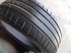 Dunlop SP Sport Maxx GT, 255/45 R20