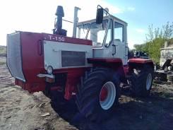 ХТЗ Т-150. Трактор Т-150, 332,7 л.с.