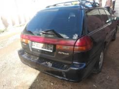Subaru Legacy Outback, 1996