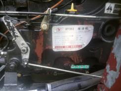 Shifeng SF-244. Породам трактор шифенг 244, 24 л.с. Под заказ