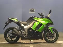 Kawasaki, 2011