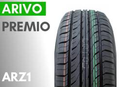 Arivo Premio ARZ1. летние, 2019 год, новый