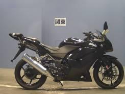 Kawasaki. 250куб. см., исправен, птс, без пробега. Под заказ