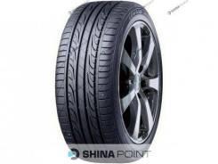 Dunlop SP Sport LM704, 225/55 R16 95V