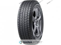Dunlop Winter Maxx SJ8, 275/50 R20 109R