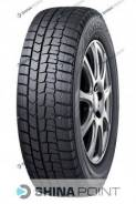 Dunlop Winter Maxx WM02