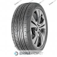 Bridgestone Sporty Style MY-02, 205/60 R14 88H