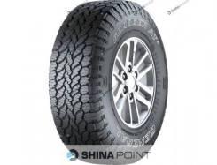 General Tire Grabber AT3, FR 275/60 R20 115H