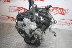 Двигатель PE-VPS Mazda 3 6 CX-5 CX5 SkyActiv 2.0 л