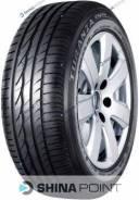 Bridgestone Turanza ER300, 225/60 R16 98W