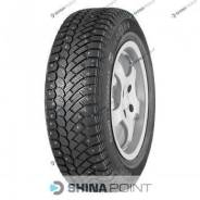 Автошина шип Conti IceContact 185|70R14 92T 344378 XL BD