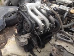 Двигатель в сборе. Лада 2110, 2110 Лада 2112, 2112