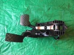 Педаль газа 5Q1723503H Шкода Октавия А7, VW, Ауди