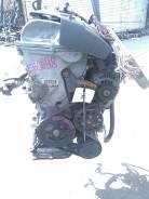 Двигатель TOYOTA SPADE, NCP141, 1NZFE, 074-0045840