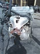 Двигатель TOYOTA SPADE, NCP141, 1NZFE, 074-0045836