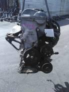 Двигатель TOYOTA SPADE, NCP145, 1NZFE, 074-0045838