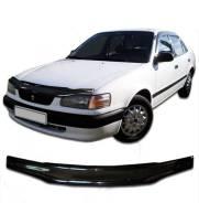 Дефлектор капота Toyota Corolla 1995-2000