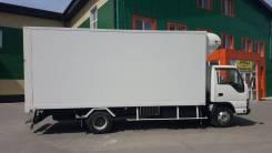 Isuzu Elf. Продаётся грузовик Isuzu ELF, 4 800куб. см., 4 200кг., 4x2
