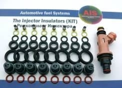 Ремкомплект на 8 инжекторов (1UZFE/3UZFE) =Toyota / Lexus 23209-50030,