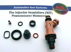 Ремкомплект на 1 инжектор (1UZFE/3UZFE) =Toyota / Lexus 23209-50030,