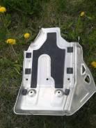 Защита двигателя Honda Africa Twin 1000L