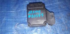Блок ABS. Toyota Mark II Wagon Blit, GX110, GX115, JZX110, JZX115, JZX115W, GX110W, GX115W, JZX110W Toyota Verossa, GX110, GX115, JZX110 Toyota Mark I...