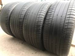 Michelin Primacy 3, 275/40/19, 275/40R19