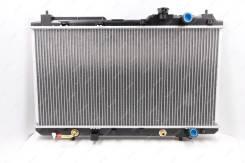 Радиатор VVO-19010-P3F-901 VVO