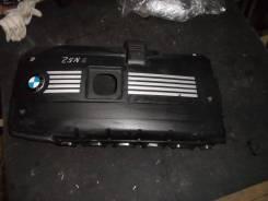 Накладка Двигателя BMW N52B30