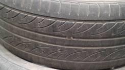 Bridgestone B500Si, 195 55 15