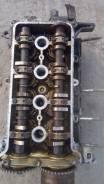 Головка блока цилиндров 1NZ-FE Toyota