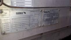 Schmitz SO1, 2006