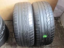Dunlop SP Sport 01, 235 55 R 17