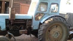 ЛТЗ Т-40. Продается трактор Т-40. Под заказ