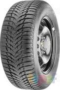 Kumho WinterCraft WP51, 205/45 R16 87H