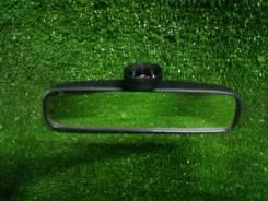 Зеркало заднего вида салонное. Subaru Legacy, BL5, BL9, BLE, BM9, BMG, BMM, BP5, BP9, BPE, BPH, BR9, BRF, BRG, BRM, BM9LV Subaru Outback, BP5, BP9, BP...
