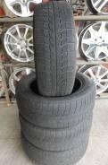 Michelin X-Ice, 235/55R18